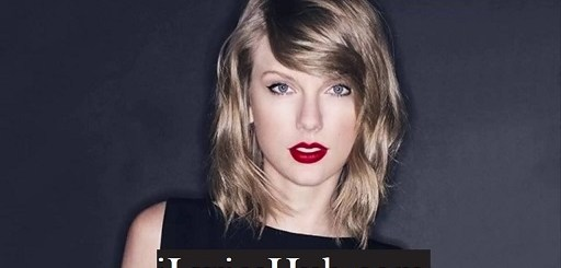 Dress Lyrics - Taylor Swift