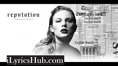 So It Goes Lyrics (Full Video) - Taylor Swift