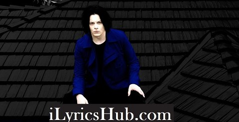 What's Done Is Done Lyrics - Jack White