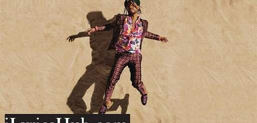 Come Through and Chill Lyrics (Full Video) - Miguel, ft. J. Cole, Salaam Remi