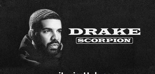 NonStop Lyrics - Drake
