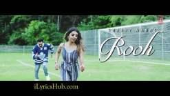 Rooh Lyrics - Sharry Mann | Mista Baaz
