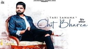 Chit Bharea Lyrics - Tari Sanana