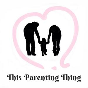 This Parenting Thing Blog, The Parenting Resource based on love and evidence, to help your family thrive