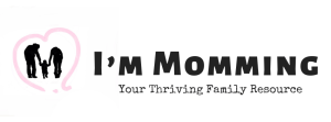 I'm Momming - Your Thriving Family Resource