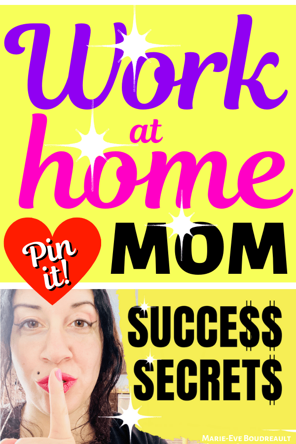 WORK AT HOME MOM MOM WORKING FROM HOME BEST SECRETS ON HOW TO MAKE MORE MONEY ONLINE 2020 AND TRAVEL WITH KIDS FAMILY-2