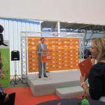 Inauguración parque solar - Almussafes 03