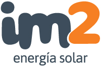 logotipo-im2-200px