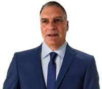 Portrait of the IMA AG- Manager Carlos Daniel Oszwald