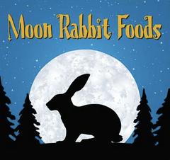 Moon Rabbit Foods Spotlight #GFreefor3