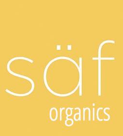 Saf Organics Products