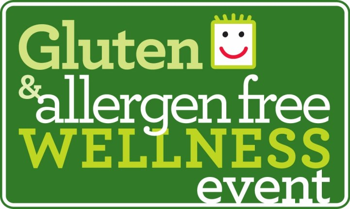 GFAF Wellness Event St. Louis May 31, 2014   #GFAFEvent