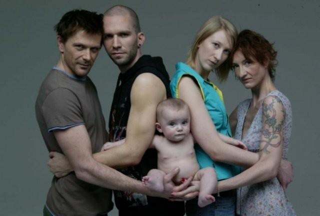 Resultado de imagem para destruição da familia