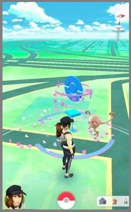 Pokemon-Go-PokeStop-Lure-Module