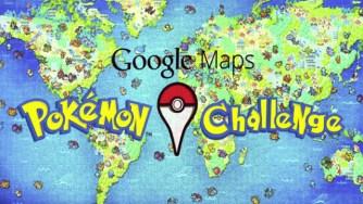 pokemon-challenge