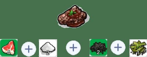 prime-steak moonlight sculptor recipe