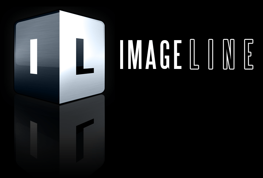 Press Kit Image Line