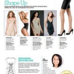 Shapewear, Image Consulting, Personal Shopping Miami