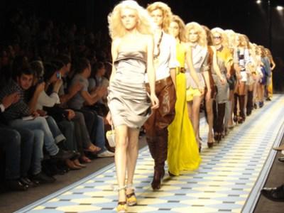 Image Academia, Image Consultant Training, Fashion Week, Fashion Stylist, Personal Shopper, Fashion School