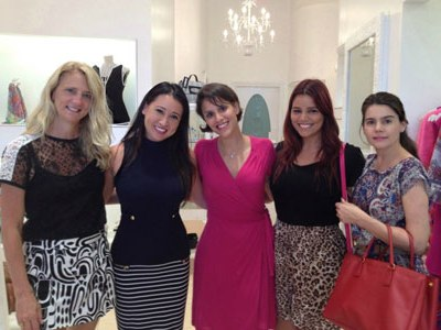 Nanette Lepore, Weyleen Ma, Image Consultant, Fashion Designer, Business Consultant, Wardrobe Makeover, Personal Color Analysis, Fashion Designer, Fashion School, Closet Makeover, Personal Stylist, Fashion Styling, Personal Shopper, Asesoria de Imagen Diplomado
