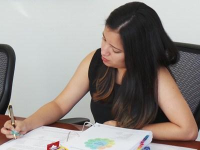 Certificacion en Asesoria de Imagen, Image Consultant Certificate Program, Image Consultant Training, Business Planning, Entrepreneurship, Personal Shopper Course, Fashion School, Colegio de Moda, Miami