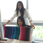 Personal Color Analysis Certificate, Personal Color Analysis, Color Supplies, Color Flags, Color Drapes