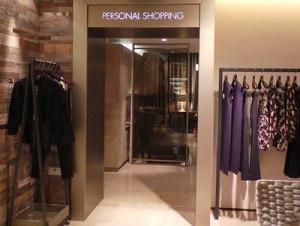 Personal Shopper Certificate Training Program, Fashion Stylist, Wardrobe Consultant, Image Consultant