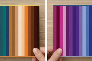 Personal Color Analysis, Personal Color Analysis Cards, Personal Color Analysis Drapes, Personal Color Analysis Swatch, Personal Color Analysis Tools, Personal Color Analysis Products, Productos Analisis de Color, Colorimetria
