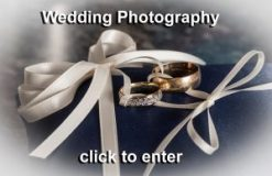 Wedding and Event Photographer in Peterborough and surrounding area