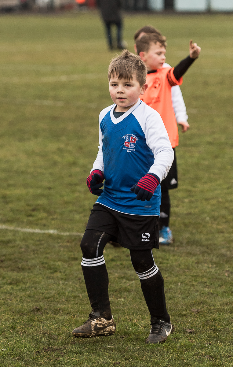Whittlesey Junior Football by Image and Events Photography 003