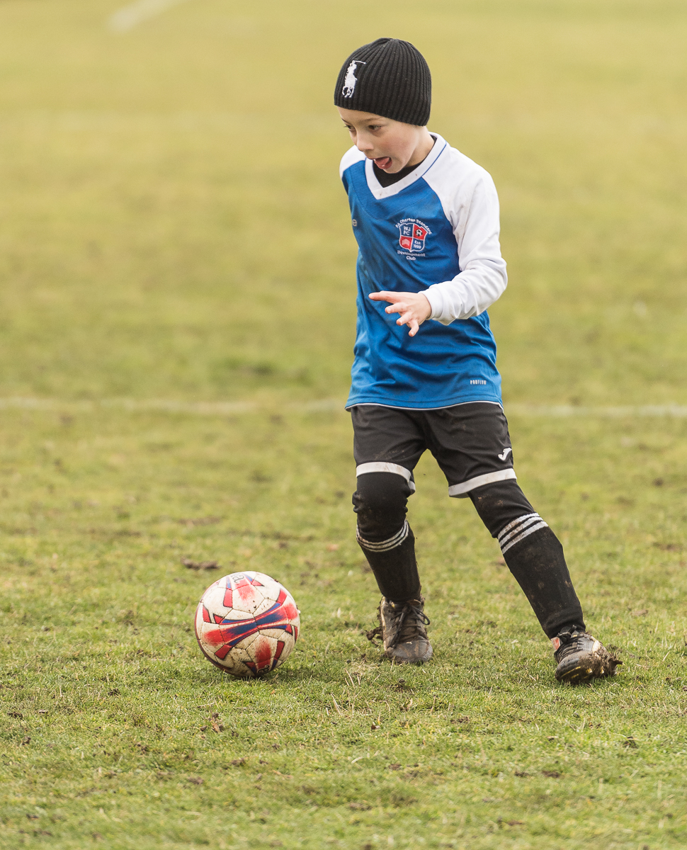 Whittlesey Junior Football by Image and Events Photography 013