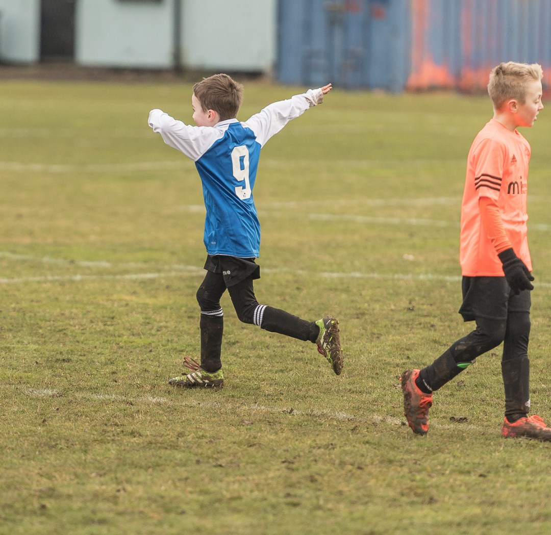 Whittlesey Junior Football by Image and Events Photography 027