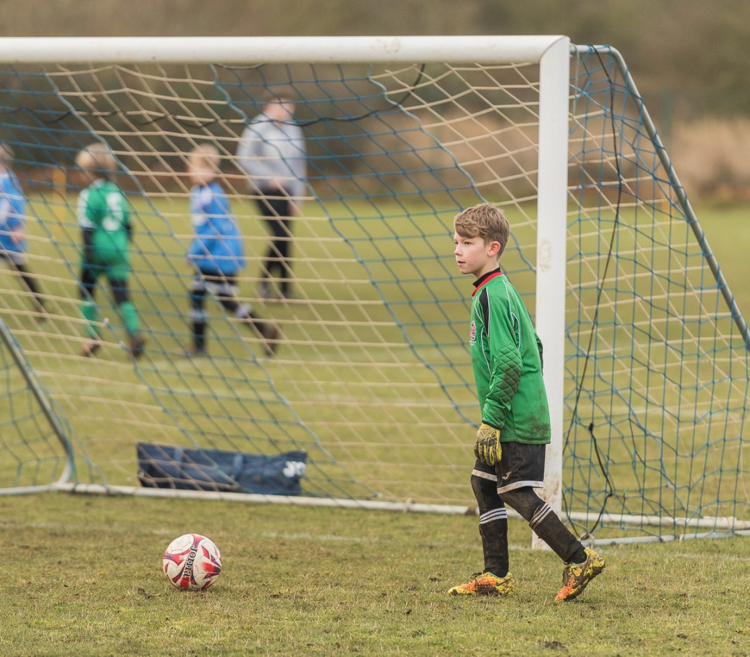 Whittlesey Junior Football by Image and Events Photography 031