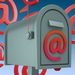 Direct Mail Services Latrobe Valley