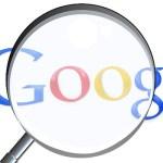 Google Adwords Latrobe Valley