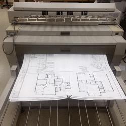Blueprints blueprint2 blueprint2a blueprint2b malvernweather Gallery