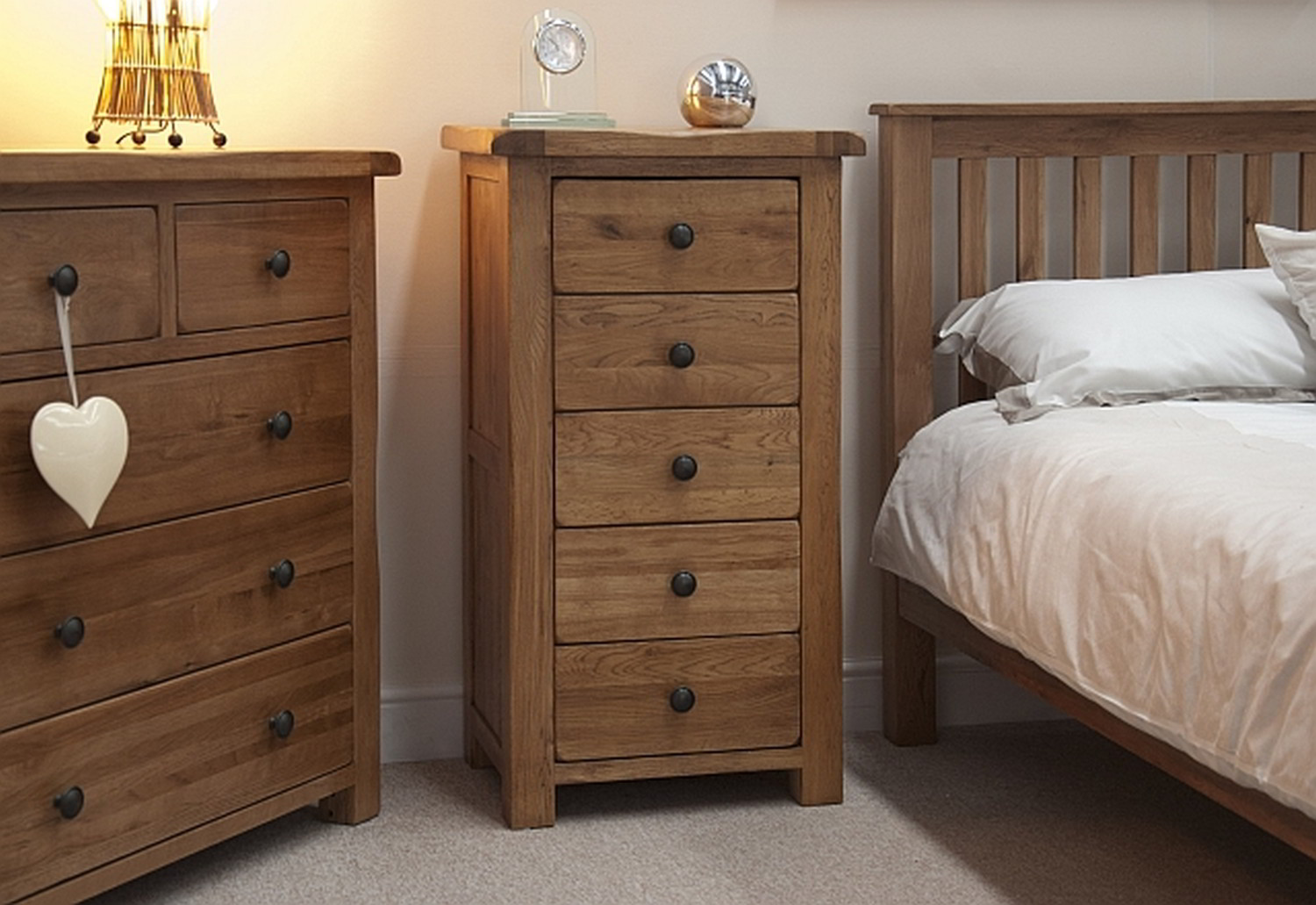 Tall Bedroom Dressers