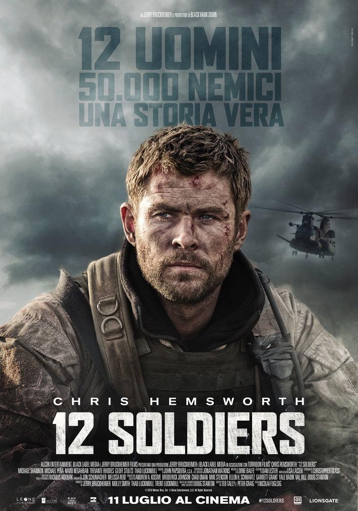 12_soldiers_-_onesheet_jpg_1400x0_q85