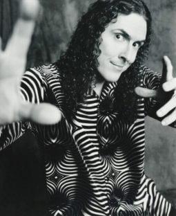 Adam Peiken