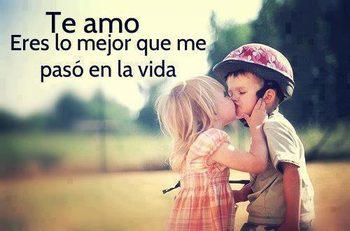 te-amo1