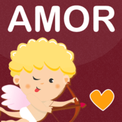 app_amor