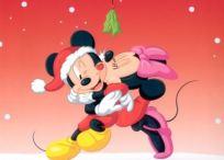Imágenes de amor para Navidad