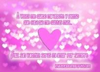 Imágenes de amor para San Valentín