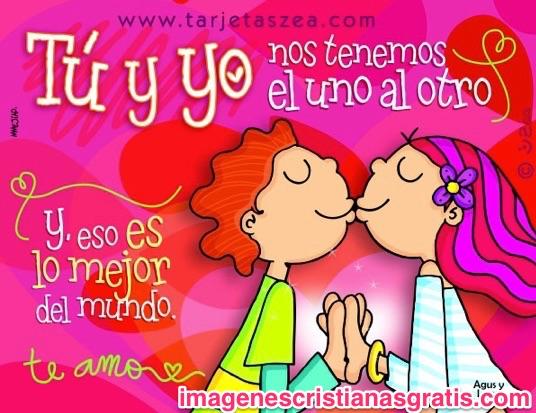imagenes_de_amor_gratis
