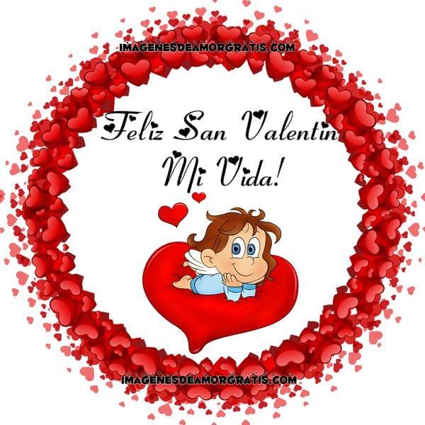 tarjetas san valentin para descargar gratis