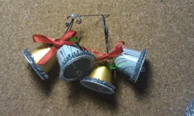 Adornos Navidad (16)