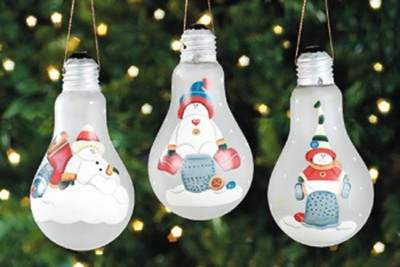 Adornos Navidad (4)