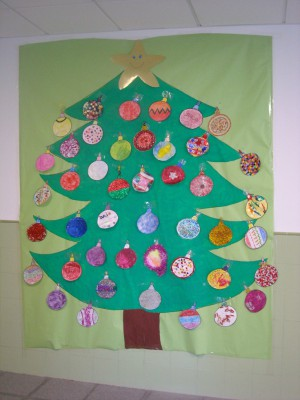 Arboles Navidad (4)