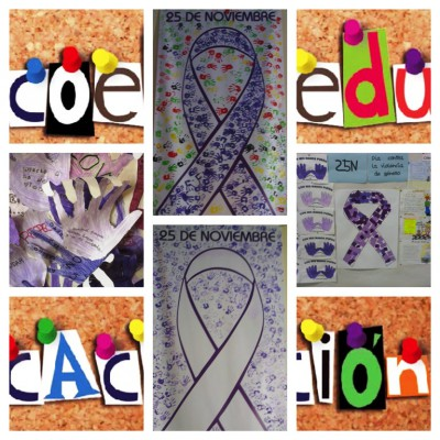 Collage Coeducativo