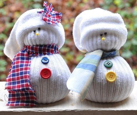 Manualidades navidad 3 imagenes educativas - Manualidades faciles de navidad para ninos ...